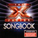 Pochette The X Factor Songbook