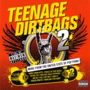 Pochette Teenage Dirtbags 2