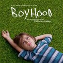 Pochette Boyhood (Music From the Motion Picture)