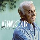 Pochette 90e anniversaire