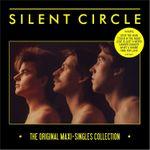 Pochette The Original Maxi-Singles Collection