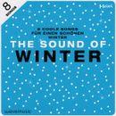 Pochette The Sound of Winter 2014