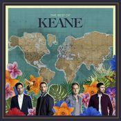 Pochette The Best of Keane