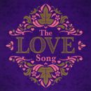 Pochette The Love Song