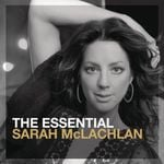 Pochette The Essential Sarah McLachlan