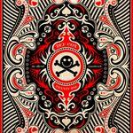 Pochette DEF CON 21: The Official Soundtrack