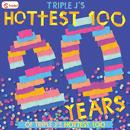 Pochette Triple J: Hottest 100, 20 Years of Triple J's Hottest 100