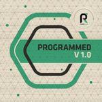 Pochette Programmed, V1.0