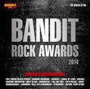 Pochette Bandit Rock Awards 2014
