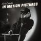 Pochette In Motion Pictures