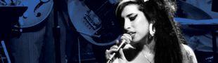 Pochette Amy Winehouse at the BBC (Live)