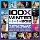 Pochette 100x Winter 2012