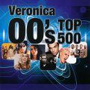 Pochette Veronica 00's Top 500