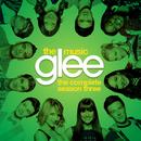 Pochette Glee: The Music, The Complete Season Three