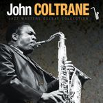 Pochette Jazz Masters Deluxe Collection