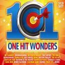 Pochette 101 One Hit Wonders