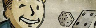 Cover Les références culturelles dans Fallout 2