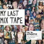 Pochette My Last Mix Tape