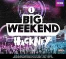 Pochette BBC Radio 1 Big Weekend Hackney