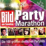 Pochette Bild am Sonntag: Party Marathon