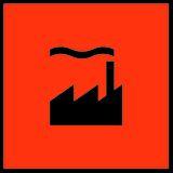 "Pochette FAC. Dance: Factory Records 12"" Mixes & Rarities 1980-1987"