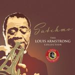 Pochette Satchmo: The Louis Armstrong Collection