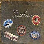 "Pochette ""Satchmo"": Ambassador of Jazz"