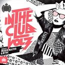 Pochette Ministry of Sound: In the Club, Volume 3