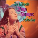 Pochette The Ultimate Yma Sumac Collection