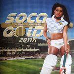 Pochette Soca Gold 2011