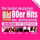 Pochette Bild am Sonntag: Die besten deutschen 80er Hits des Jahrtausends
