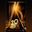 Pochette 20th Century Fox: 75 Years Of Great Film Music