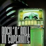 Pochette 111 Rock 'n' Roll Superhits