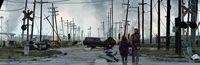 Cover Les_meilleurs_films_post_apocalyptiques
