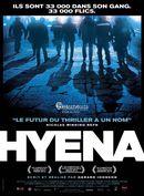Affiche Hyena