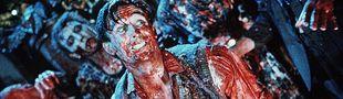 Cover Les meilleurs films sanglants