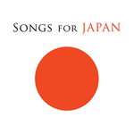 Pochette Songs for Japan