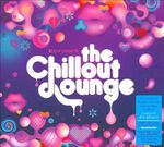 Pochette The Chillout Lounge, Volume 4
