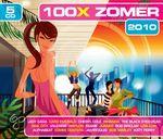 Pochette 100x Zomer 2010