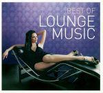 Pochette Best of Lounge Music