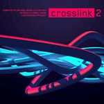 Pochette Crosslink 2