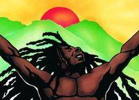 Cover Les_meilleurs_albums_de_reggae