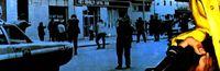 Cover Les_meilleurs_films_de_braquage_de_banque