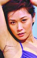 Photo Angie Cheung Wai-Yee