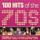 Pochette 100 Hits of the '70s