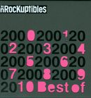 Pochette Les Inrockuptibles : 2000-2010 : Les 100 titres incontournables