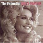 Pochette The Essential Dolly Parton