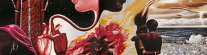 Cover Les meilleurs albums de Miles Davis