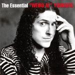 "Pochette The Essential ""Weird Al"" Yankovic"