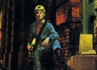 Cover Les_meilleurs_albums_de_David_Bowie